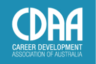 Career Development Association of Australia