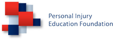 Personal Injury Education Foundation