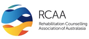 Rehabilitation Counselling Association of Australasia