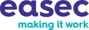 Easec Occupational Health Logo